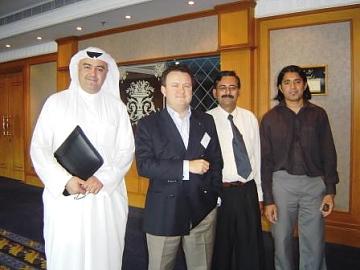 101-bahrain20web